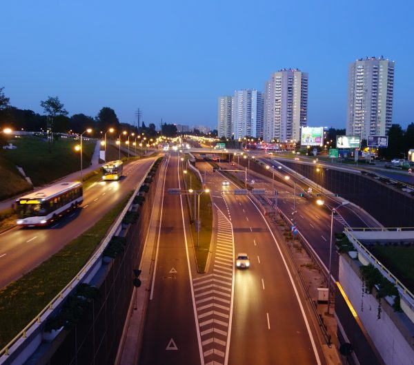 Przyczepy samochodowe - Katowice